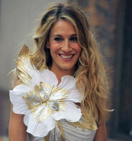 carrie-bradshaw-flower