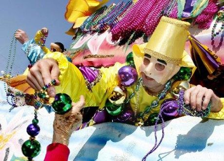 parades_photo_500