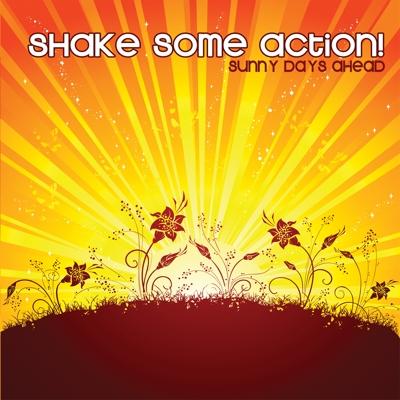 shakesomeaction08apr1